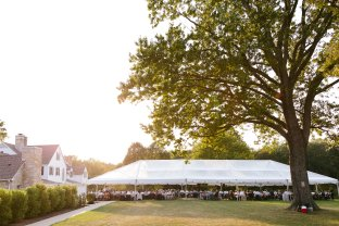 NicodemCreative-KlinkWedding-CreekBendNatureCenterSt.CharlesIL-799